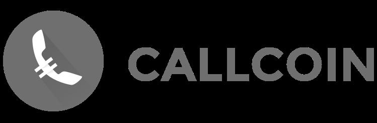 Call Coin